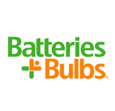 https://battleofthebadges.com/wp-content/uploads/2019/06/batteries-370x358.png