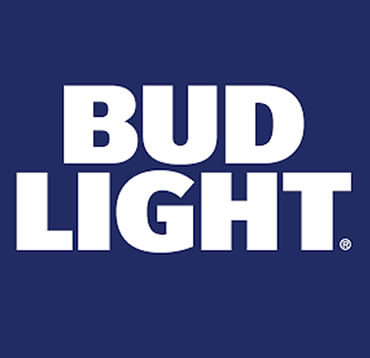 https://battleofthebadges.com/wp-content/uploads/2019/06/budlight2-370x358.jpg