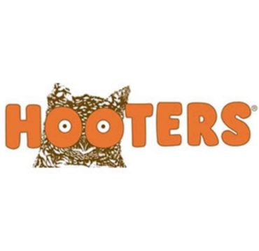 https://battleofthebadges.com/wp-content/uploads/2019/06/hooters-370x358.jpg