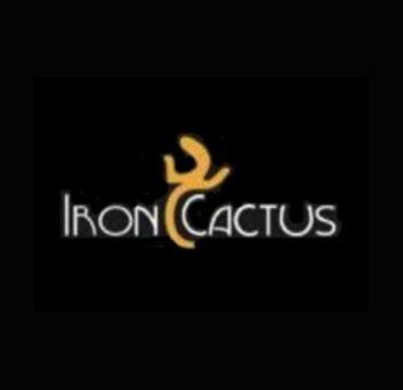 https://battleofthebadges.com/wp-content/uploads/2019/06/ironcactus-370x358.jpg