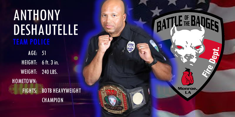 https://battleofthebadges.com/wp-content/uploads/2019/07/Anthony_Deshautelle-800x400.jpg