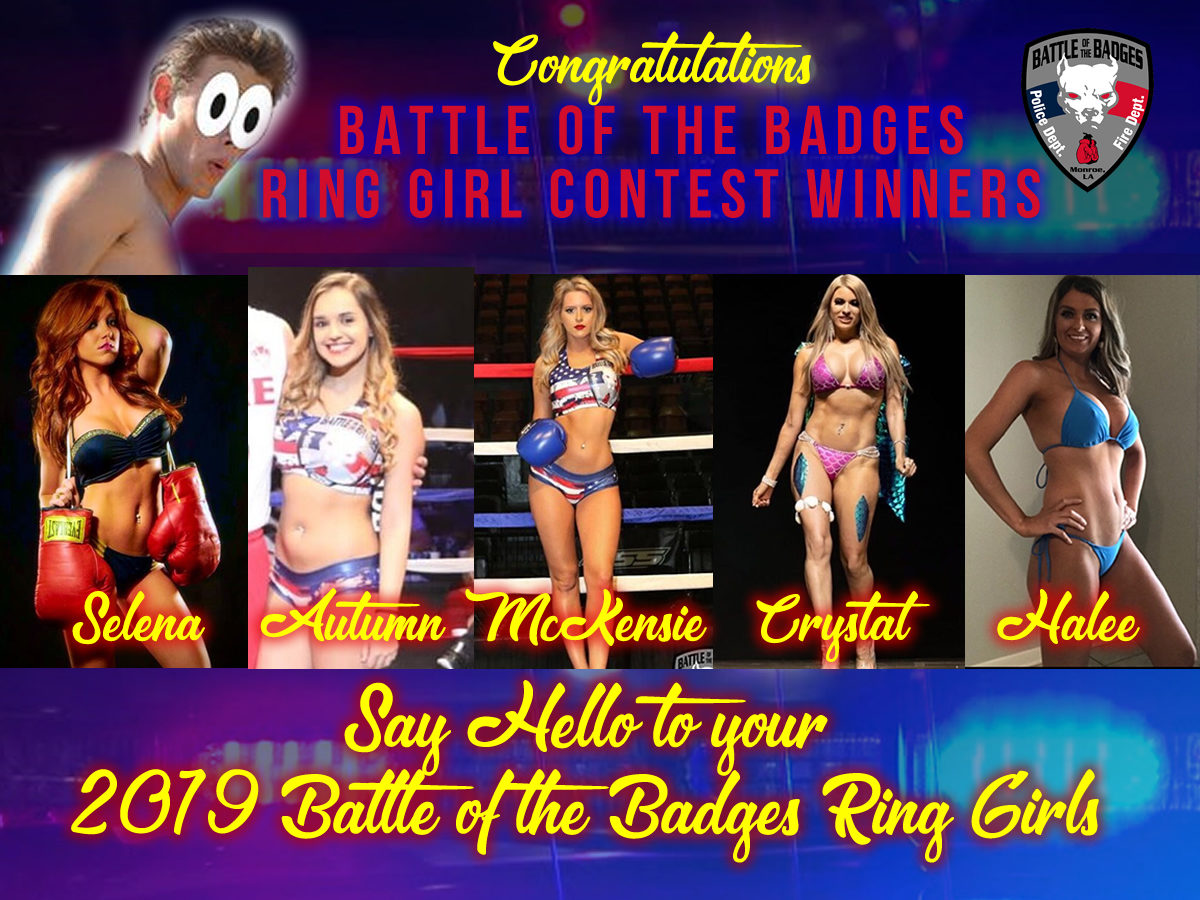 https://battleofthebadges.com/wp-content/uploads/2019/07/BOTB-2019-Ring-Girl-Winners-Facebook-corrected-1200x900.jpg