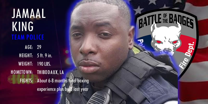 https://battleofthebadges.com/wp-content/uploads/2019/07/Jamaal_King-800x400.jpg