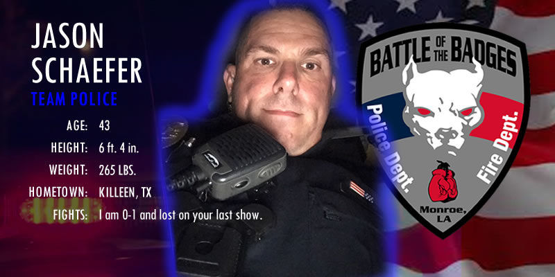 https://battleofthebadges.com/wp-content/uploads/2019/07/Jason_Schaefer-800x400.jpg