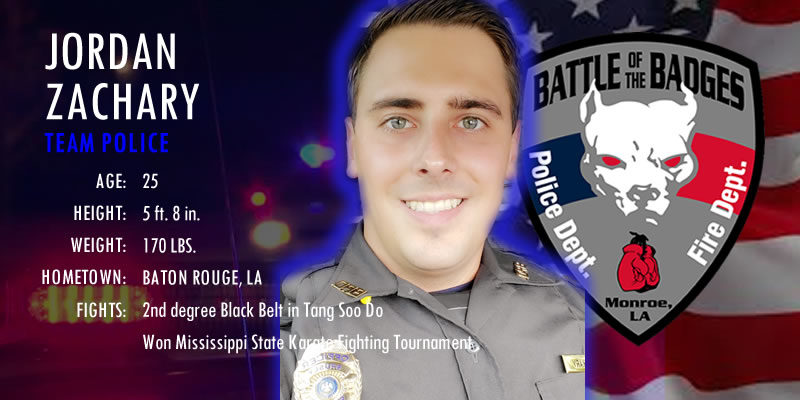 https://battleofthebadges.com/wp-content/uploads/2019/07/Jordan_Zachary-800x400.jpg