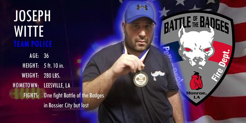 https://battleofthebadges.com/wp-content/uploads/2019/07/Joseph_Witte-800x400.jpg
