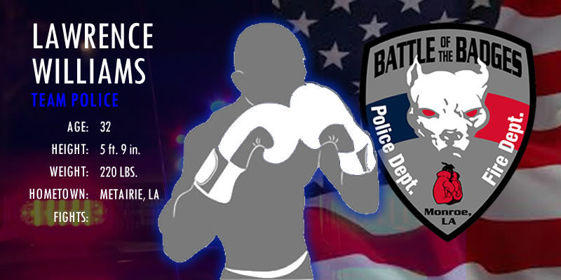 https://battleofthebadges.com/wp-content/uploads/2019/07/Lawrence_Williams-800x400.jpg