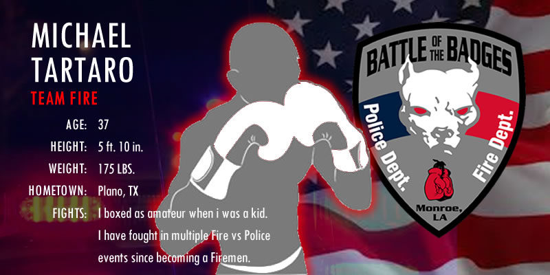 https://battleofthebadges.com/wp-content/uploads/2019/07/Michael_Tartaro-800x400.jpg