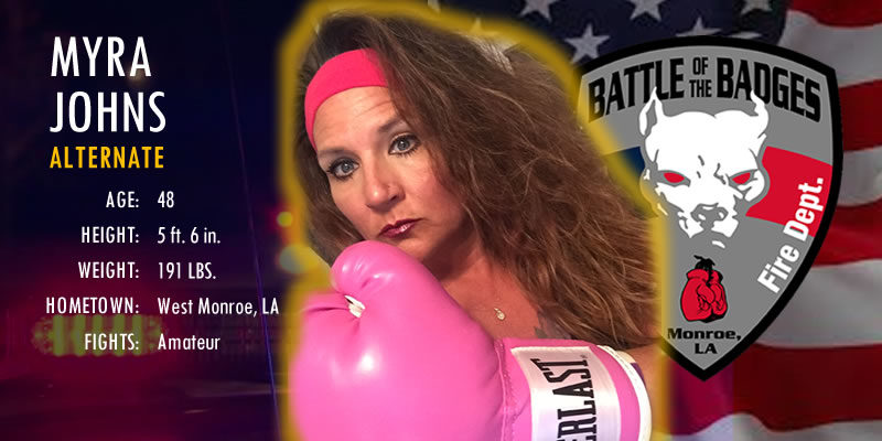 https://battleofthebadges.com/wp-content/uploads/2019/07/Myra_Johns-800x400.jpg
