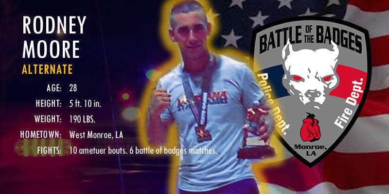 https://battleofthebadges.com/wp-content/uploads/2019/07/Rodney_Moore-800x400.jpg