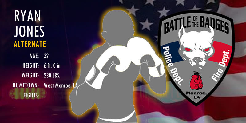 https://battleofthebadges.com/wp-content/uploads/2019/07/Ryan_Jones-800x400.jpg