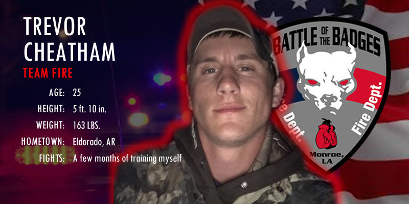 https://battleofthebadges.com/wp-content/uploads/2019/07/Trevor_Cheatham-800x400.jpg