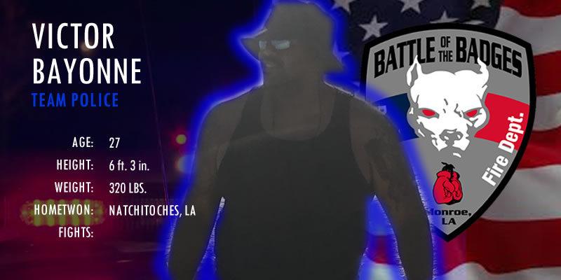 https://battleofthebadges.com/wp-content/uploads/2019/07/Victor_Bayonne2-800x400.jpg