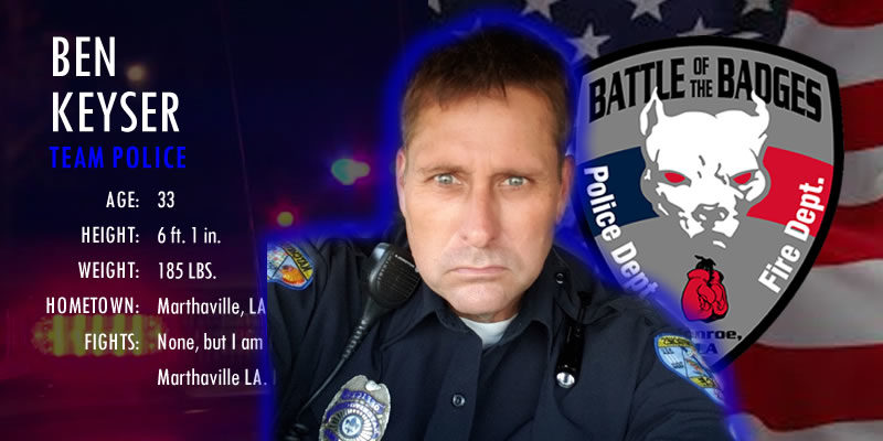 https://battleofthebadges.com/wp-content/uploads/2019/07/ben-keyser-800x400.jpg