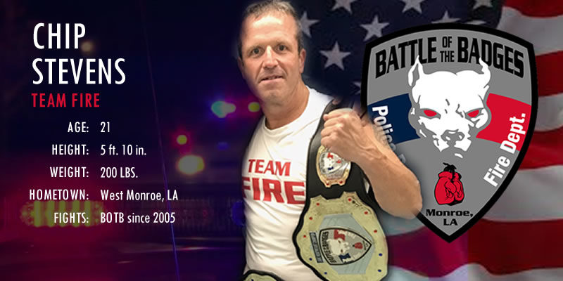 https://battleofthebadges.com/wp-content/uploads/2019/07/chip-stevens-800x400.jpg