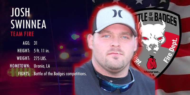 https://battleofthebadges.com/wp-content/uploads/2019/07/josh-swinnea-800x400.jpg