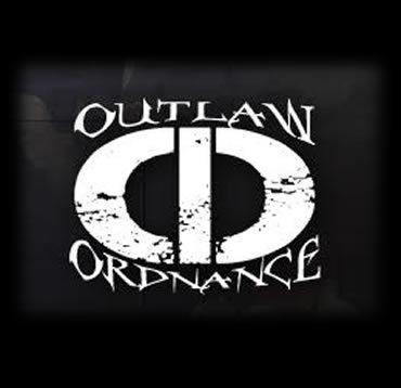 https://battleofthebadges.com/wp-content/uploads/2019/07/outlaw-ordinance-370x358.jpg