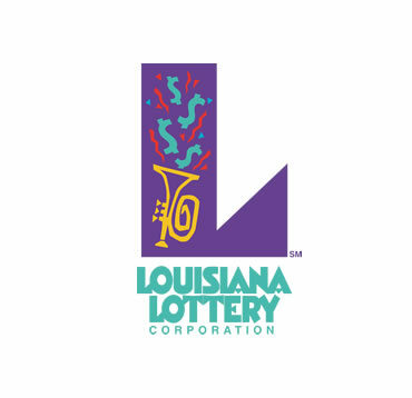 https://battleofthebadges.com/wp-content/uploads/2021/07/Lottery-370x358.jpg