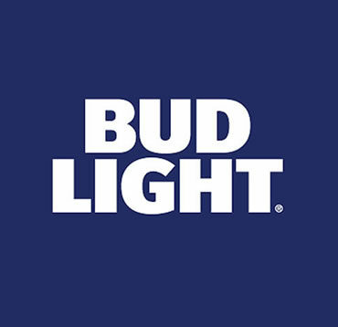 https://battleofthebadges.com/wp-content/uploads/2021/07/bud_light-370x358.jpg