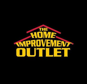 https://battleofthebadges.com/wp-content/uploads/2021/07/home_improvment-370x358.jpg