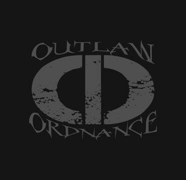 https://battleofthebadges.com/wp-content/uploads/2021/07/outlaw_ord-370x358.jpg