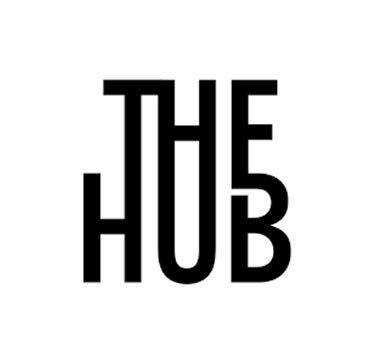 https://battleofthebadges.com/wp-content/uploads/2021/07/the_hub-370x358.jpg