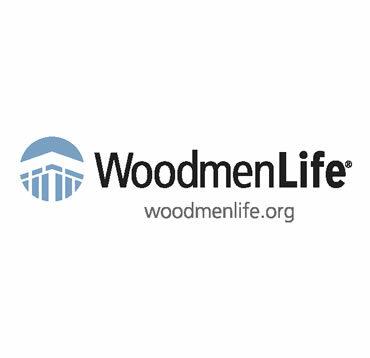 https://battleofthebadges.com/wp-content/uploads/2021/07/woodman_life-370x358.jpg